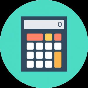 На сайт добавлен калькулятор для расчета теплопотерь с трубопровода!