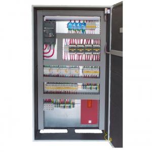 Как обогреть шкафы управления и шкафы КИП, установленные на открытом воздухе?